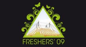 freshers09banner-1