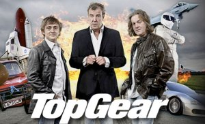 top-gear-banner-580op