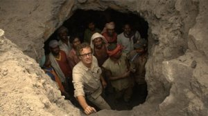Unreported World at the Indian Coal Mines