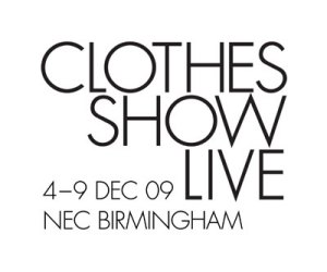 20091005_124051_clothes-show-logo